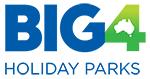 BIG4 Caravan Parks