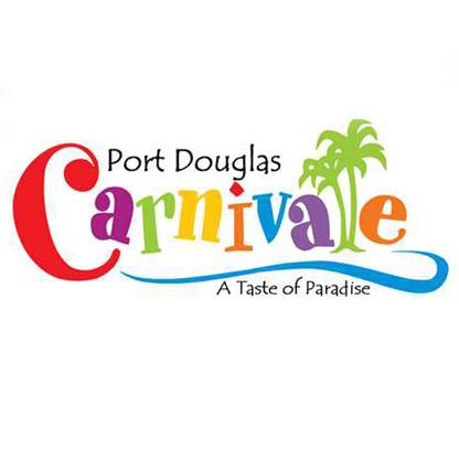 Carnivale-PortDouglas