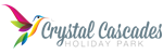 BIG4 Cairns Holiday Park Logo