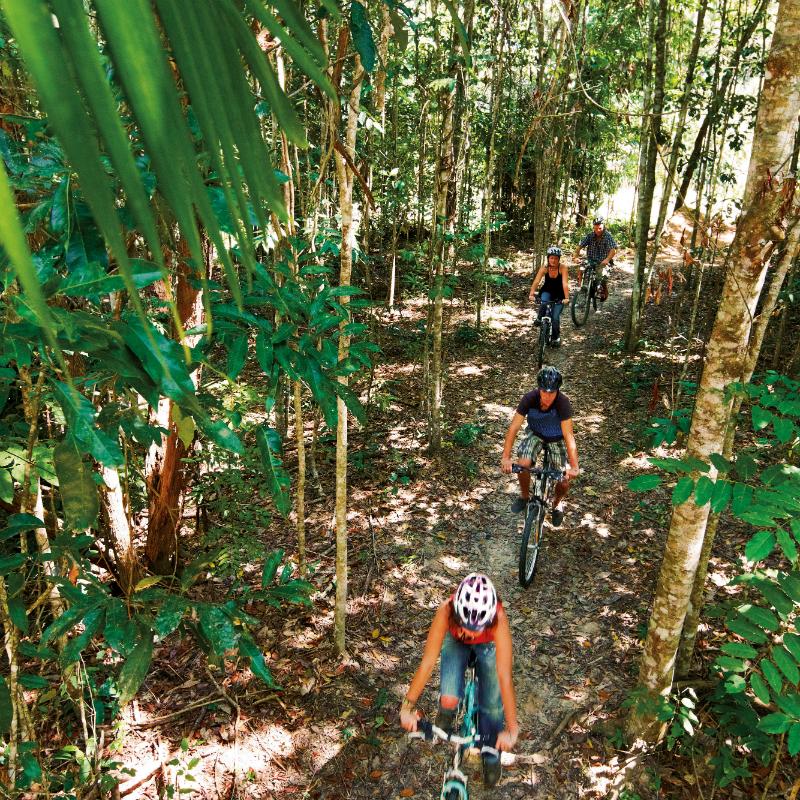 Tourism_Tropical_North_Queensland_61346176411U
